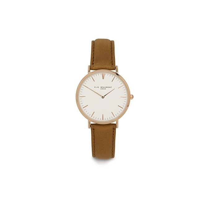 Elie Beaumont Oxford Large Watch
